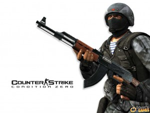 6152-counter-strike-condition-zero-16.jpg